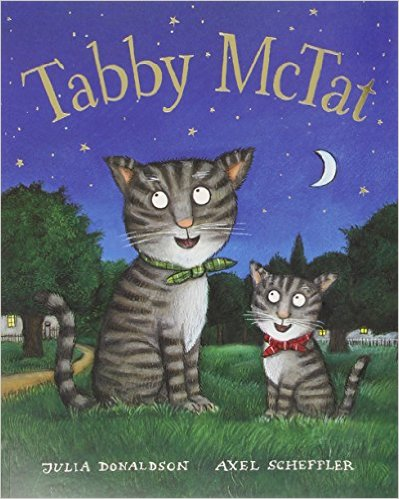 tabby-mctat-book-cover